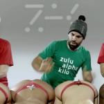 jingle-butts-hed-2015