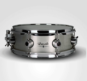 Carbon_fiber_snare_drum_Diamond