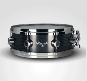 Carbon_fiber_snare_drum_Energy2