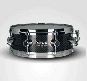 Carbon_fiber_snare_drum_Guillotine